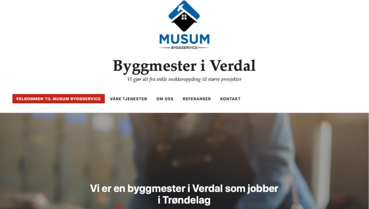 Skjermbilde 2019-05-03 kl. 11.01.02.png