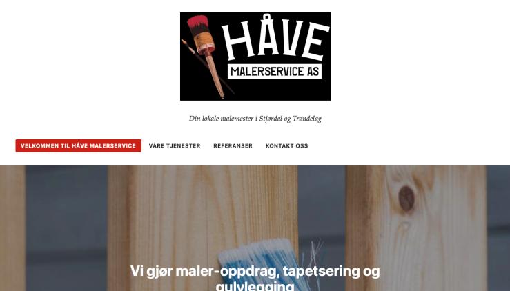 Skjermbilde 2019-05-13 kl. 11.41.03